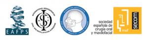 asociaciones-medicas-estetica-facial