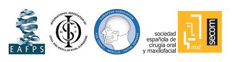 Asociaciones médicas y estéticas certificadas por Icifacial