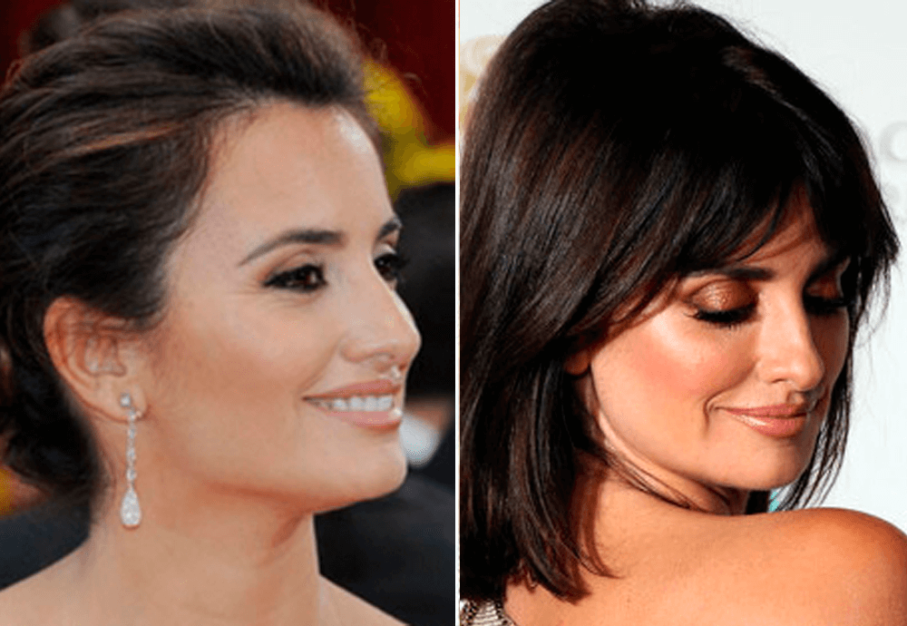 Antes-Despues-Penelope-Cruz