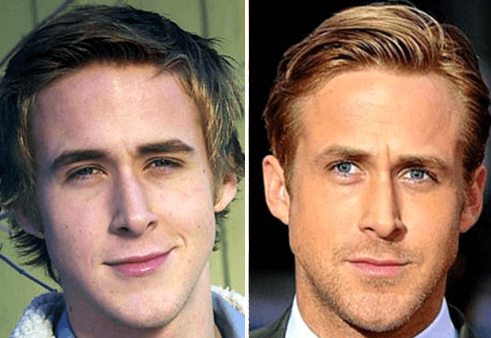 Antes-Despues-Ryan-Gosling