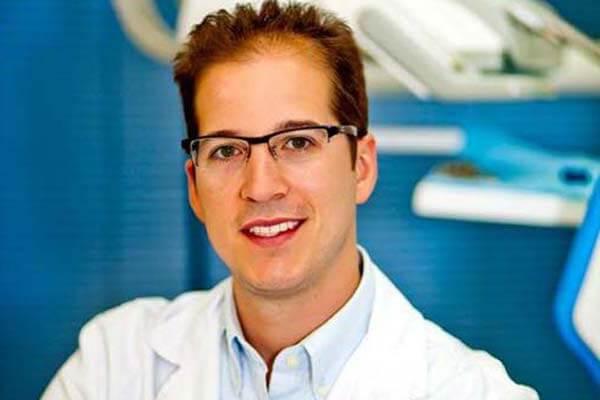Cirujano rinoplastia en Madrid Dr Macía Colón