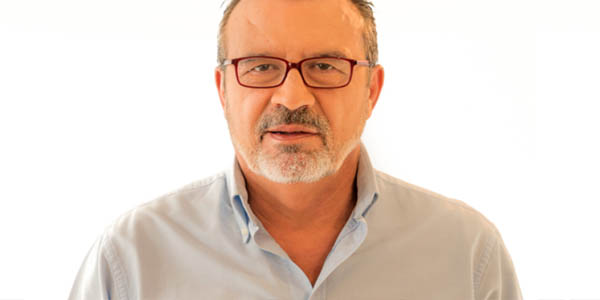 Dr Macia en Canal Sur sobre la teleconsulta