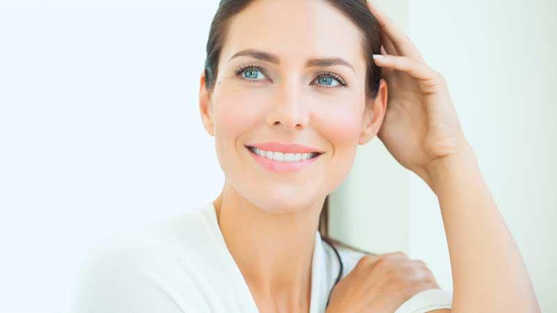 Cirugía de estiramiento facial por Dr Macía