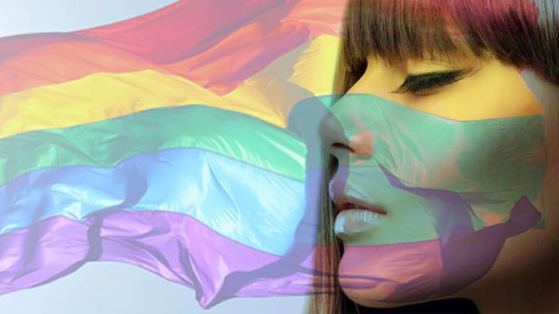 Ley LGTB en España para pacientes transexuales